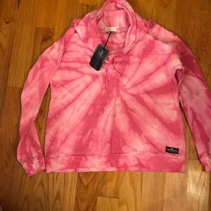 Simply Southern sweatshirt